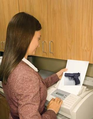 3-d-fax-gun.png